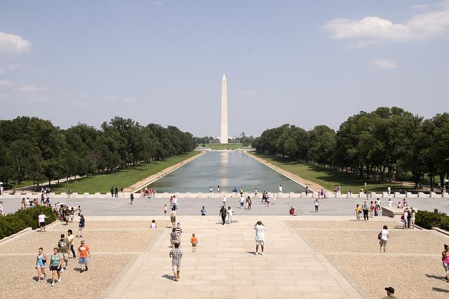 السياحة في واشنطن 2015 , افضل الاماكن السياحية في واشنطن 2015