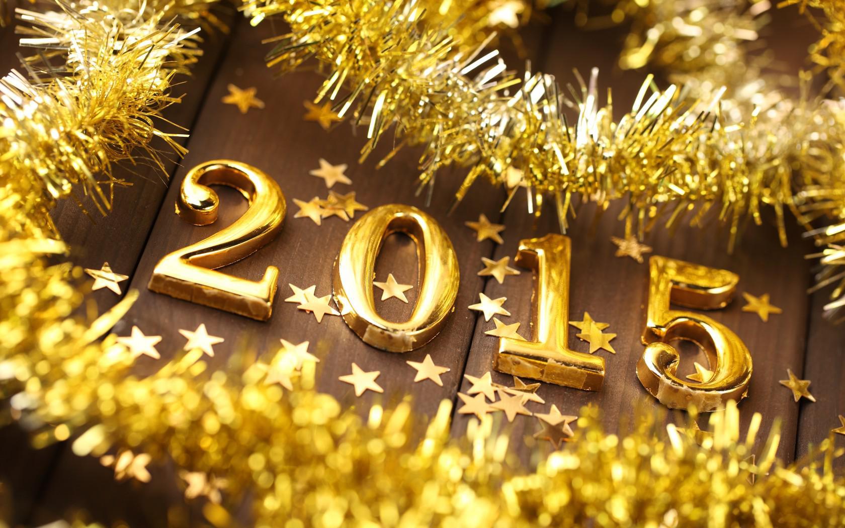 صور رأس السنة 2015 بجودة hd