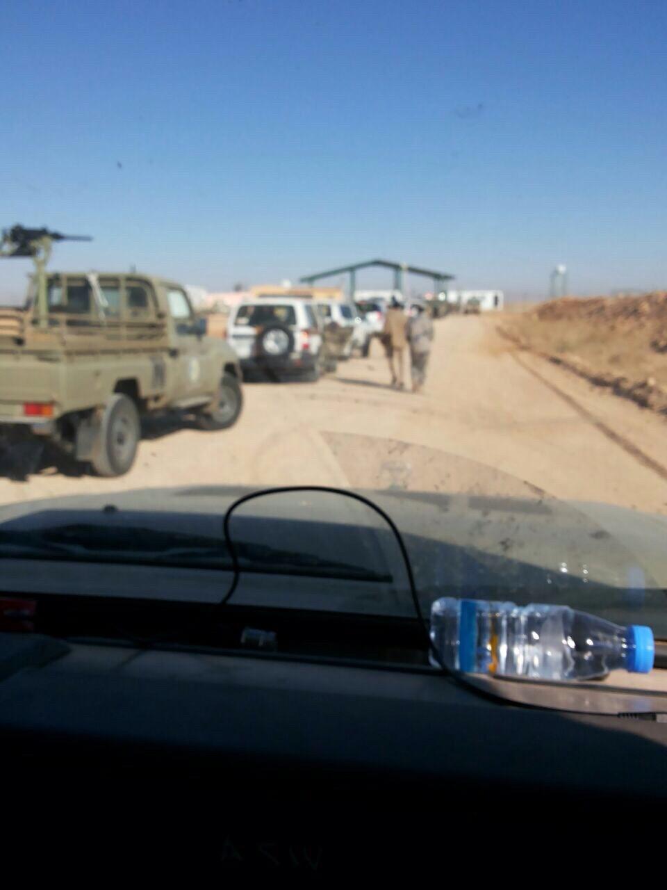 صور الجندي الشهيد طارق حلواني في العملية الارهاربية اليوم الاثنين 14-3-1436