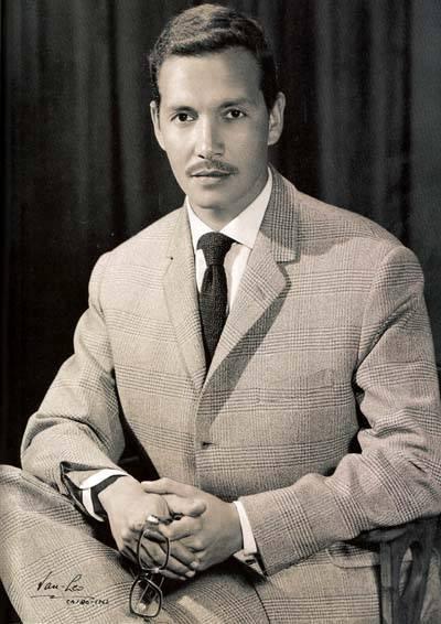 شادي عبد السلام