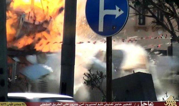 أخبار ليبيا اليوم الثلاثاء 17-3-2015 , اخر اخبار الاشتباكات في ليبيا اليوم 17 مارس 2015
