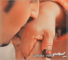 أفضل الهدايا للإهداء فى عيد الأم