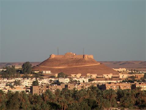 اخبار ليبيا اليوم السبت 21-3-2015 ,اخر اخبار طرابلس اليوم السبت 21-3-2015