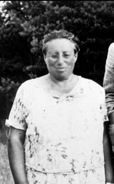إيمي نويثر Emmy Noether تتصدًر شعار جوجل في ذكرى ميلاد الألمانية