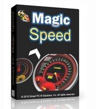 أحدث إصدار لبرنامج Magic_Speed_3.8