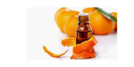 فوائد زيت البرتقال , أهمية زيت البرتقال
