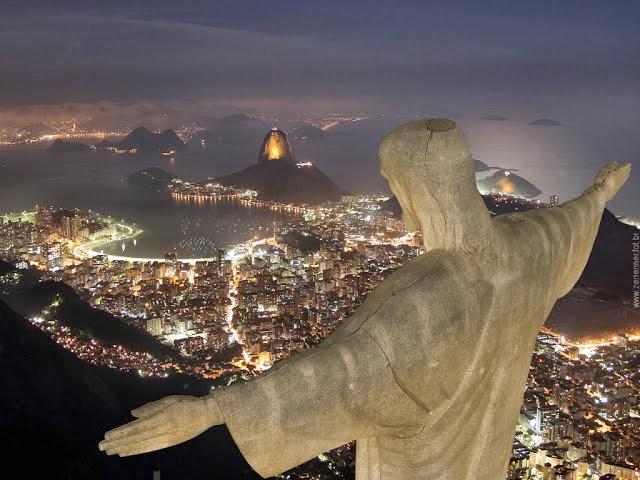 صور عجايب وغرايب حول العالم 2018