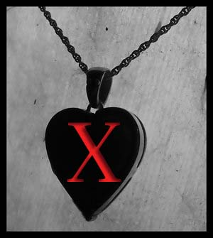 ��� X �����