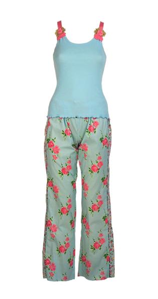 ������� ����� ����� 2015 � Cute Pijamas for Home 2016