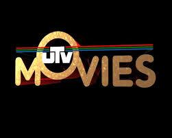 جميع قنوات الأفلام العربية على النايل سات شهر مارس 2016