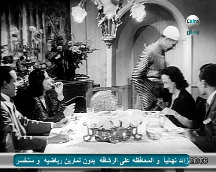 جميع ترددات قنوات السينما المصرية العربية على nilesat