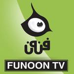 تردد جميع قنوات مسلسلات الدراما على قمر النايل سات Nile Sat - مسلسلات الدراما على النايل سات 2016