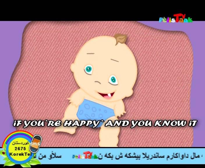 قنوات الاطفال الجديدة على نيل سات شهر ديسمبر 2015