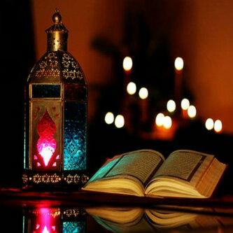 أسماء قروبات رمضان - اسماء قروبات واتس اب رمضان