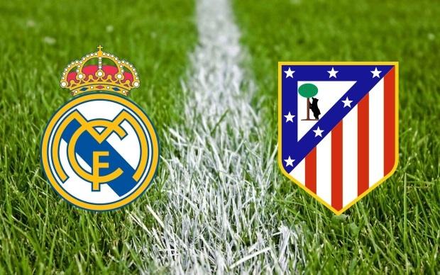 اهداف مباراة أتلتيكو مدريد وريال مدريد الاربعاء 22-4-2015 ربع نهائي دوري ابطال اوروبا