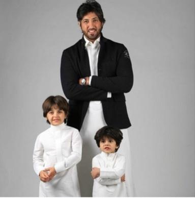 صور الطفل نايف بن زياد بن نحيت 2015 , رمزيات نايف بن زياد