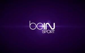 ���� ���� beIN Sports News HD ��� ���� ���