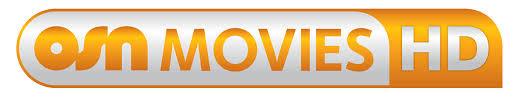 قنوات الافلام الاجنبية على نيل سات لشهر ديسمبر 2015