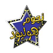 قنوات متخصصة لهواة افلام الاكشن والغموض 2016 قنوات عربيه واجنبيه