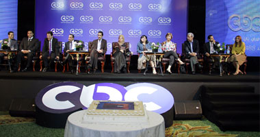 تردد قناة cbc Drama| cbc +2 ,cbc الجديد على نيل سات
