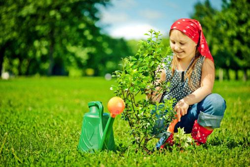 اختبار موجز بمناسبة يوم الأرض نشر الوعي والاهتمام بالبيئة