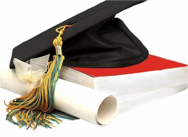 تغريدات عن التخرج , عبارات قصيرة تهنئه بالتخرج