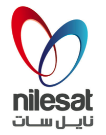 قناة برو سينما على النيل سات