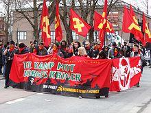 احتفالات و معلومات عن يوم العمال العالمي 1 مايو