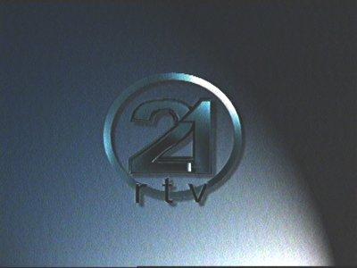 ���� DIGITAL ALB ��������� ����� ����� ������ HD