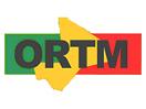 مصر نيجيريا على القناة التالية O R T M