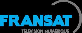 جديد قنوات باقة FRANSAT على قمر Eutelsat 5