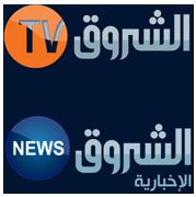 ���� my Echourouk TV ���� ����� Badr-4