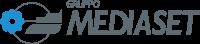 تحويل باقة Mediaset الى ترددها القديم على القمر الصناعي Hotbird