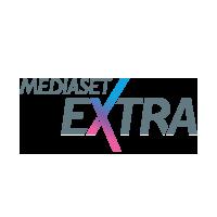 ����� ���� Mediaset ��� ������ ������ ��� ����� ������� Hotbird