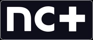 تغييرات جديدة لباقة +nc على قمر Hot Bird