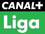 القنوات الناقلة لمباريات الدوري الانجليزي و الايطالي و الاسباني لموسم 2019-2020 مجانا