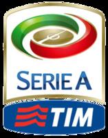 القنوات الناقلة لمباريات الدوري الانجليزي و الايطالي و الاسباني لموسم 2017-2018 مجانا