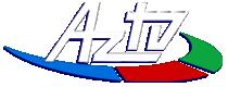 دوري أبطال أوربا والقنوات الناقلة , قناة EriteriaTV2 , قناة LIDER TV