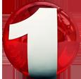 قناة جديدة مفتوحة تنقل الدوري الانجليزي و البرازيلي و المصارعة الحرة
