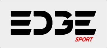 ��� ������ ������� ��� Edge Sport HD ����� �� AD Sports 7 HD