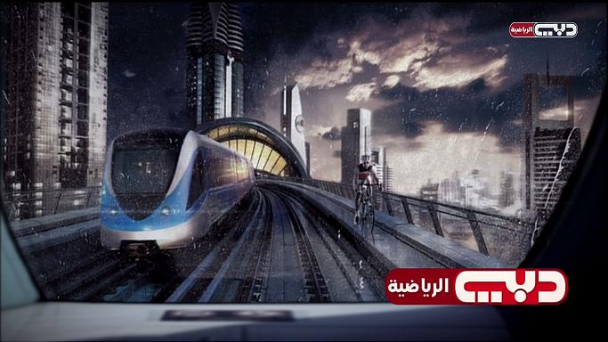 ���� Dubai Sports HD ����� ����� ��� ��� Eutelsat 7