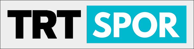 قناة TRT 3_TRT SPOR مجانًا على قمر Eutelsat 7A/7B @ 7° East