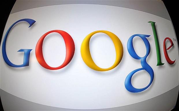 جوجل من أكبر شركات التقنية حول العالم ٢٥ شئ مذهل لم تكن تعرفه عن جوجل من قبل