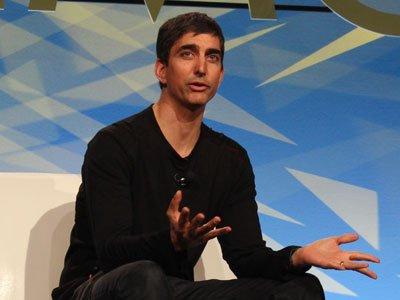 اعلى الوظائف داخل شركة جوجل ٢٠ وظيفة