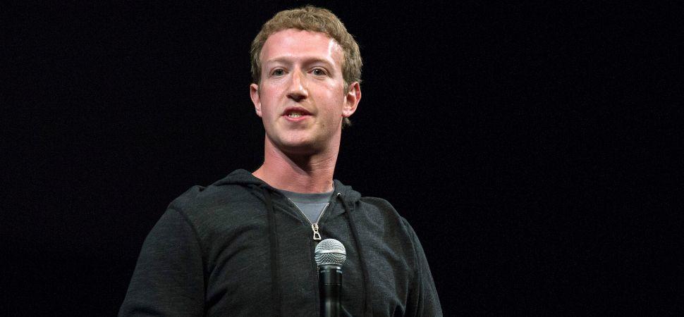 مستقبل الفيس بوك بعد 10 سنوات من الآن