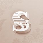 صور و خلفيات حرف s الرائعة والمميزة لتكون خلفيه جهازك img_1433144437_203.p