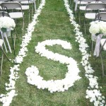خلفيات حرف s مميزة لكل من يبدأ أسمهم بحرف s