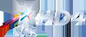 ���� STAR SPORTS HD 4 ��� AsiaSat 5 @ 100.5� East