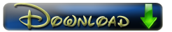 ملف قنوات 10 أقمار للفيور نايل سات إنجليزى و عربى أحدث ترددات شهر يونيو 2015