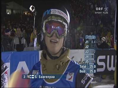 ���� ���� ORF Sport Plus , ���� ����� ����� ��� ��� Astra 1H 19.2�E